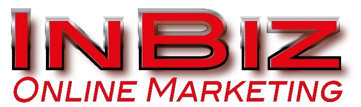 INBIZ-Logo-wei+ƒ-723x215